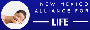 New Mexico Alliance for Life